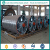 High Quality of China Made Paper Making Cylinder Mould