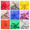 Silk Charmeuse Fabrics