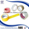 Non Bubble Clear BOPP Seam Sealing Tape