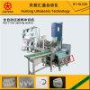 Automatic Filter Punching Mask Making Machine
