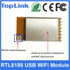 Hot Selling 150Mbps Realtek Rtl8188 USB Embedded Wireless WiFi RF Module