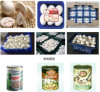 Best Quality Canned Mushrooms