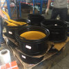 Xgma Heli Lonking Hc Wheel Rim Wheel Hub for Sale