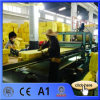 Insulated Sandwich Panel Factory Supplier