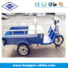 Electric Tricycle (HP-ET07)