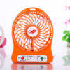 Cheap Mini Fan Portable Fan with High Quality