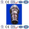 Ad140I Statical Adamite Rolls