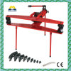 Pipe Tube Bender with Cost Price
