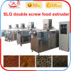 Hot Selling Floating Fish Feed Extruder Machine