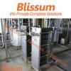 High Quality Bverage Processing Machine