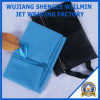 Microfiber Camping Towel for Camping and Drying