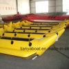 Liya Cheap Banana Boat Water Sport Boat Sale