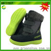 New Arrival Warm Long Boots for Children for Winter