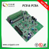 2016 High Quality Printed Circuit Board PCB Manufacturer