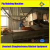 Pig Slaughter Machine