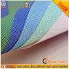 Disposable PP Spunbond Nonwoven Cloth