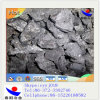 Best Offer of Silicon Calcium Barium Alloy