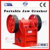 Quality Granite Stone Crusher Jaw Crusher Mining Machinery Best Price