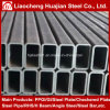 Chinese Galvanized Rectangular Tube for Buildings Materials