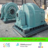 Small Hydro Generator for Powe Plant