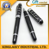 Personalized Promotional Gift Metal Pen with Logo (KP-023)