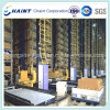 Automated Storage & Retrieval System (Asrs rack system)