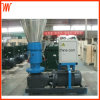 Moving Roller with Competitive Wood Pellet Machine Price