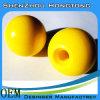 Yellow Ball Knob for Children Cabinet