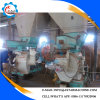 Made in China 2t/H Straw Pellet Plant