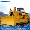 New Bulldozer with ISO