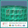 Wholesale PVC Coated Euro Wave Wire Mesh /Euro Guard Fence