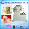 New Product New Style Popcorn Snack Machinery