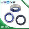 OEM 12012377b Tractor Oil Seal