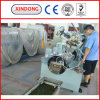 PE PP Water Ring Pelleting Productio Machine