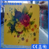 UV Digital Printing Advertising ACP Aluminum Composite Panel
