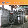 Glass Bottle Beer Depalletizer Equipment