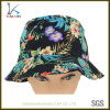 Cheap Summer Women Ladies Sun Hats Sublimation Bucket Hat
