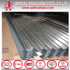 JIS G3312 Z100 Corrugated Steel Galvanized Roofing Sheet