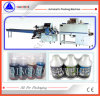 Pet Bottles Shrink Packing Machine