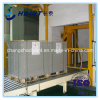 Pallet Conveying System