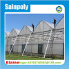 Agrotime Multi-Span Greenhouse Low Cost Greenhouse Manual Film Roller for Africa
