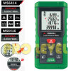 Professional 60m Laser Distance Meter (MS6416)