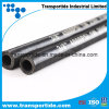 "3/8"" Power Pressure Washer Hose for High Pressure Hydraulic Rubber Hose"