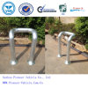 Stainless Steel Pipes Bending