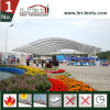 40X50m Giant Metal Frame Waterproof PVC Structure Tent