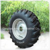 R1 Tractor Farm Agricultural Tyre 14.9-24 13.6-38 13.6-28 13.6-24 Tubeless/Tube Tyre Bias Annecy
