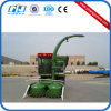 Silage Harvester 9qsz 2200 Green and Yellow Forage Harvestor