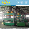 Hydraulic Power Press Supplier with CE Certification