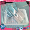 Disposable Plastic Dental Instruments Kit