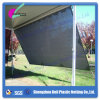 Side Wall Shade with Competitive Price Dl003